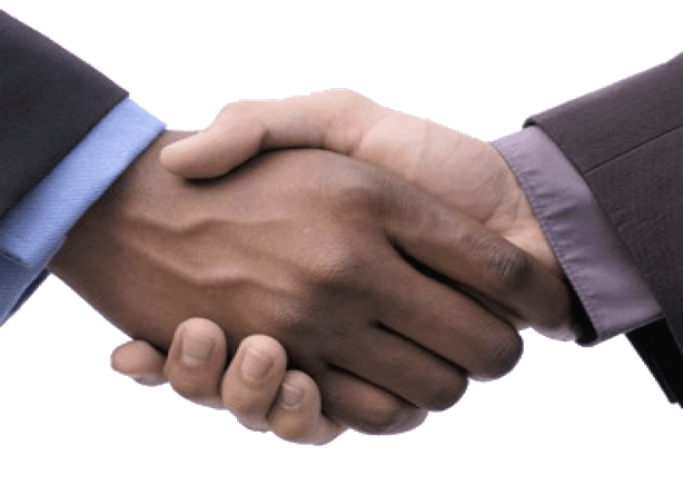 Leapfrog Invests in one of Nigeria's Largest pensions Administrators, ARM Pensions