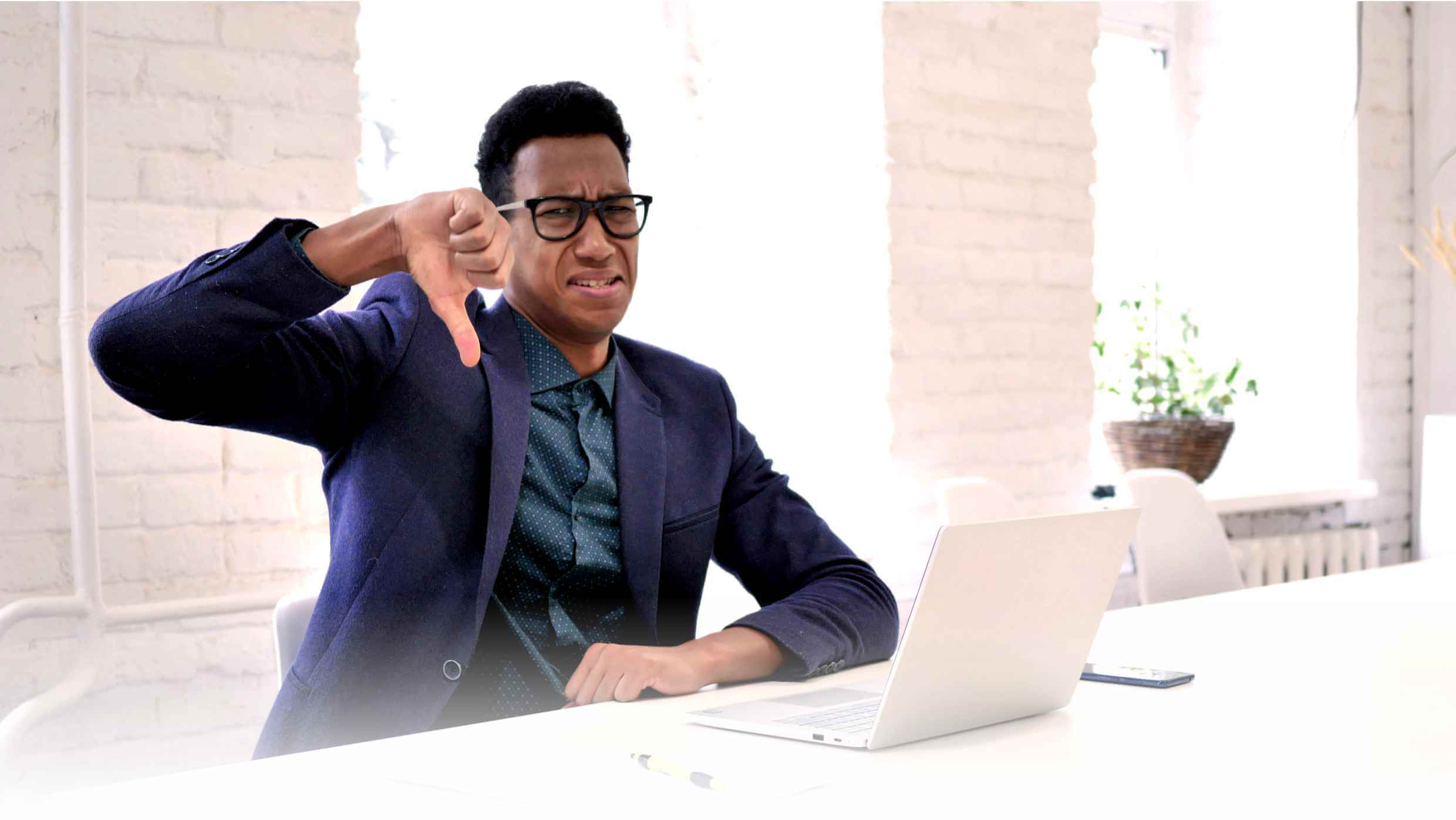 Things to avoid when starting a new job